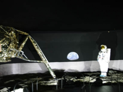volandia 2011-146